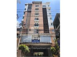 At Nonsi Apartment image 2