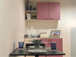 At Nonsi Apartment image 6