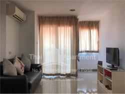 At Nonsi Apartment image 7