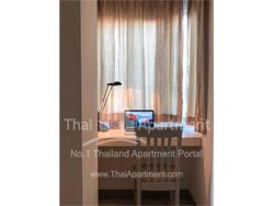 At Nonsi Apartment image 8