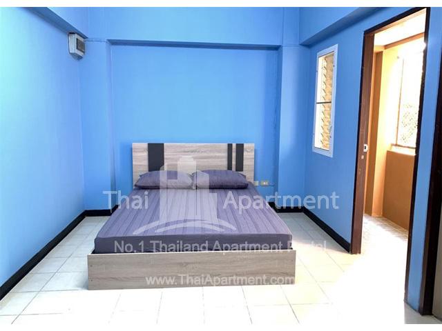 Ramintra Apartment image 1