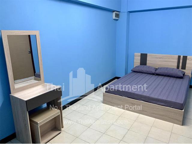 Ramintra Apartment image 2