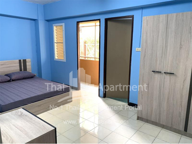 Ramintra Apartment image 3