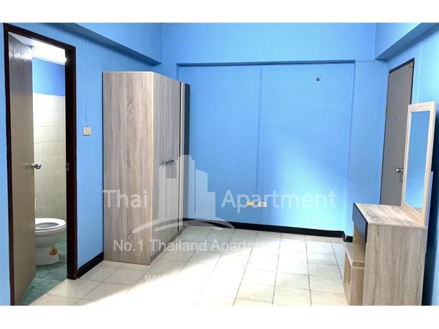 Ramintra Apartment image 4