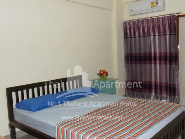 Ban Kwansuwan Apartment image 3