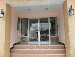 Ban Kwansuwan Apartment image 1