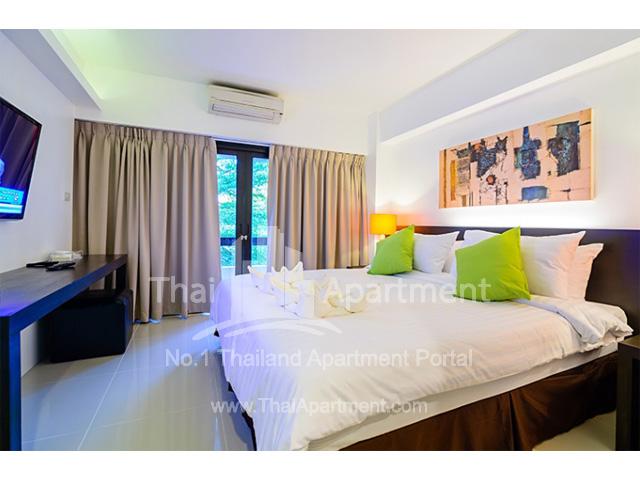 UMA Residence @ Dusit Bangkok image 4