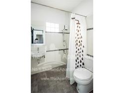 URBAN @ LAKSI Apartment image 6
