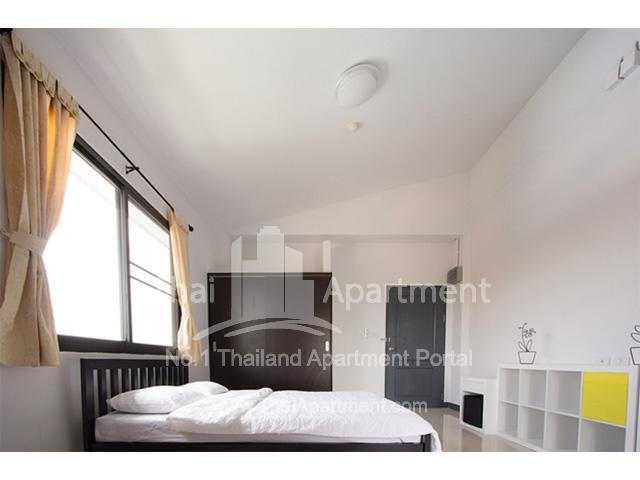 URBAN @ LAKSI Apartment image 3