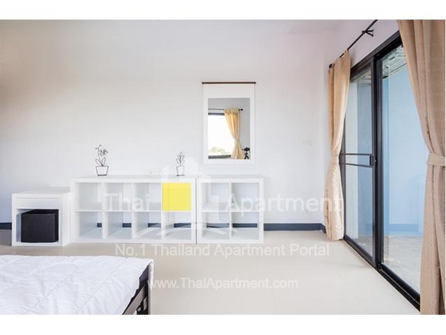 URBAN @ LAKSI Apartment image 4