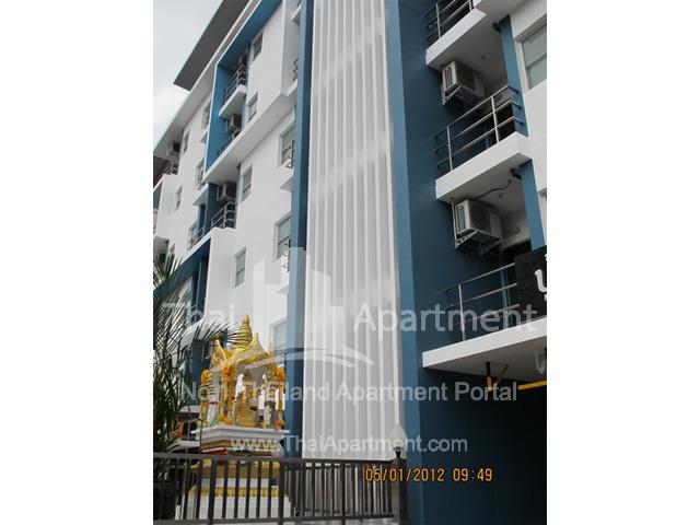Baan Prapatsorn image 1