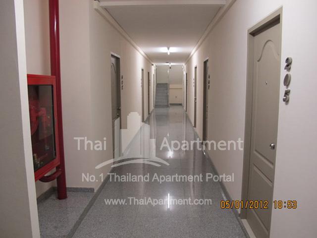 Baan Prapatsorn image 9