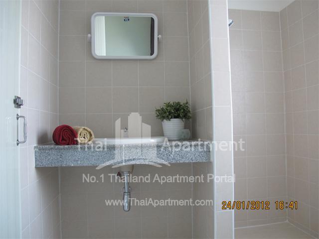 Baan Prapatsorn image 14