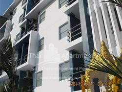 Baan Prapatsorn image 2