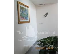 Baan Prapatsorn image 7