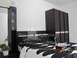 Baan Prapatsorn image 10