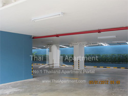 Baan Prapatsorn image 16