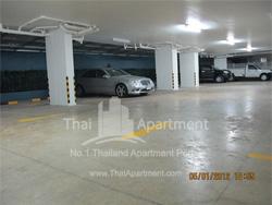 Baan Prapatsorn image 17
