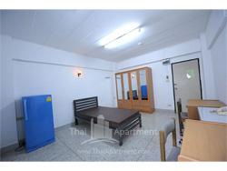 หอพักสตรี วีเอสพี แมนชั่น (ใกล้จุฬาฯ) รูปที่ 1