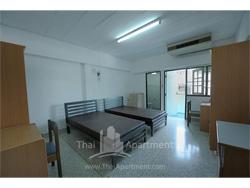 หอพักสตรี วีเอสพี แมนชั่น (ใกล้จุฬาฯ) รูปที่ 3