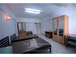 หอพักสตรี วีเอสพี แมนชั่น (ใกล้จุฬาฯ) รูปที่ 4