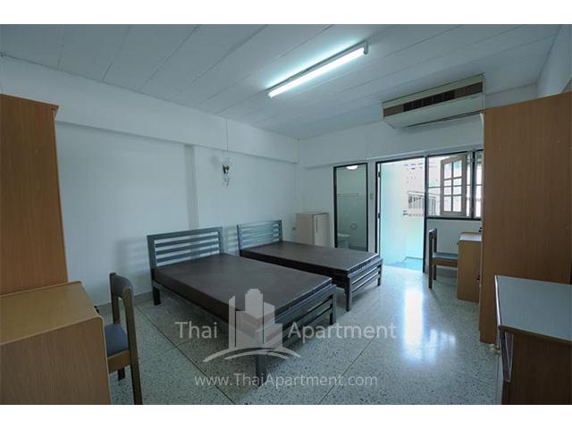 หอพักสตรี วีเอสพี แมนชั่น (ใกล้จุฬาฯ) รูปที่ 2