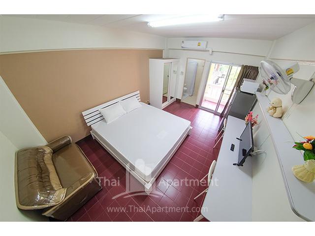 Nawamin 42 Mansion image 5