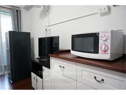 T.S. Apartment Navamin 143 image 4