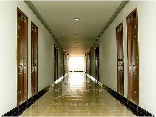 Yousiri Place image 3
