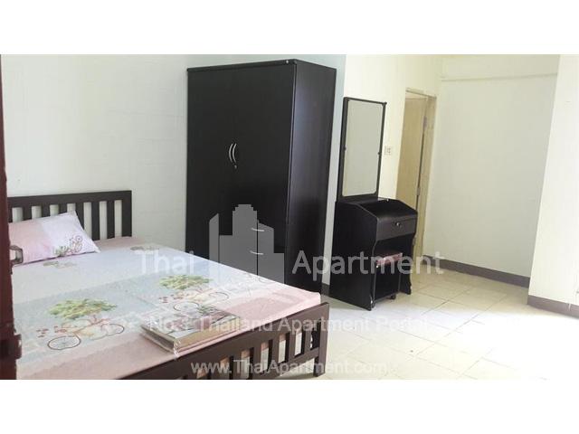 Manwattana Apartment Lat Lum Kaeo Pathum Thani image 3