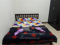 Manwattana Apartment Lat Lum Kaeo Pathum Thani image 2