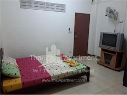 Manwattana Apartment Lat Lum Kaeo Pathum Thani image 6