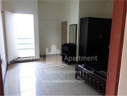 Manwattana Apartment Lat Lum Kaeo Pathum Thani image 7