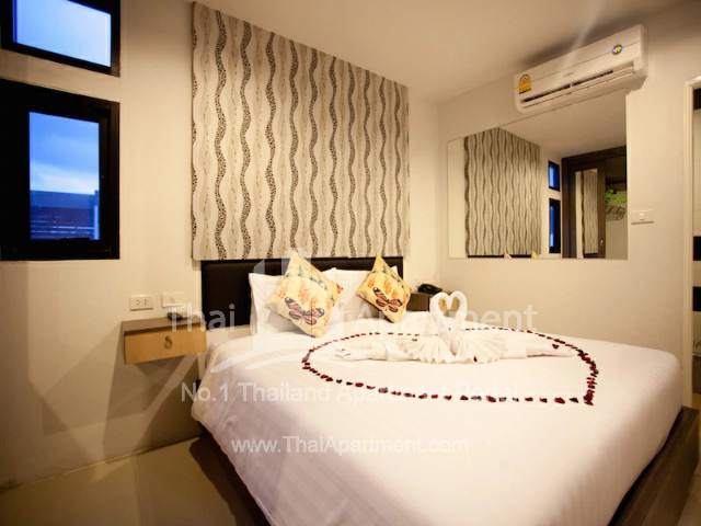 Studio Patong by iCheck inn image 3