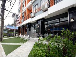 Studio Patong by iCheck inn image 1