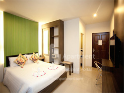 Studio Patong by iCheck inn image 4