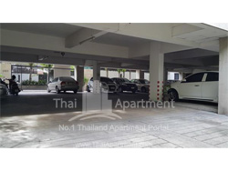 Chitgaroon Apartment image 6