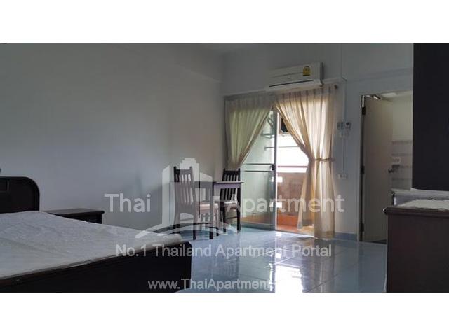 Chitgaroon Apartment image 3