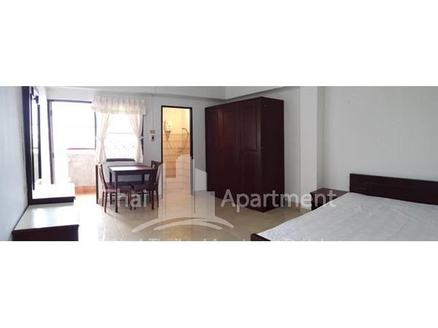 Chitgaroon Apartment image 4