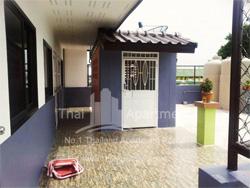Dormitory @ Arun Ammarin Road image 10